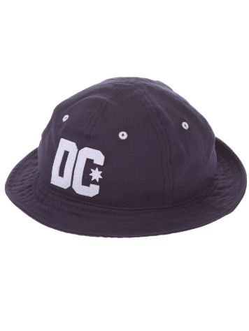 DC Ninety Four Bucket Hat