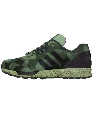 adidas Originals ZX Flux Decon Sneakers