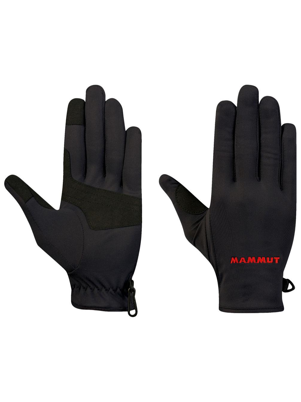 mammut-explore-gloves