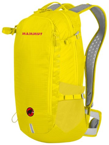 Mammut Lithium Speed 20 L Backpack