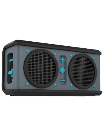 Skullcandy Air Raid Portable Bluetooth Speaker