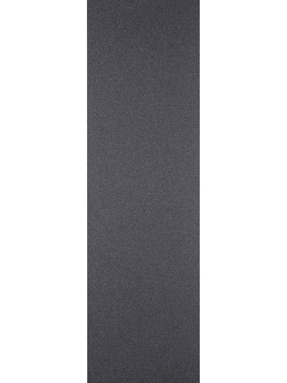 jessup-sheet-grip-tape