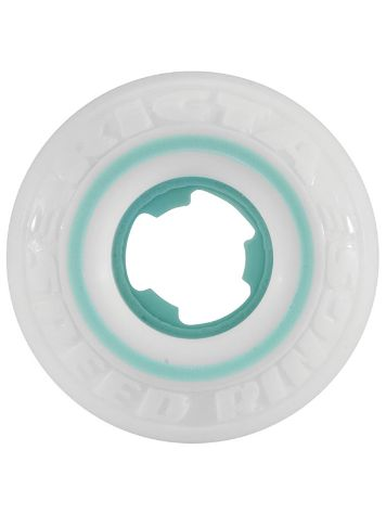 Ricta Nyjah Speedrings 81B 52mm Wheels