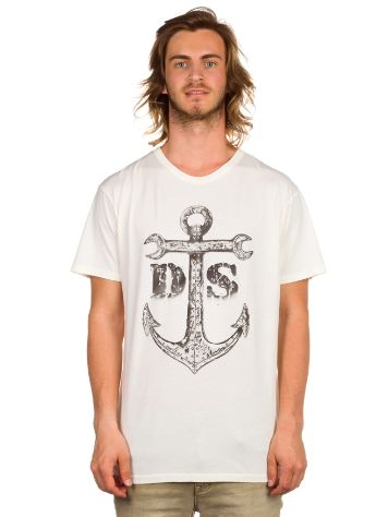 Dark Seas DS-SP-2 T-Shirt