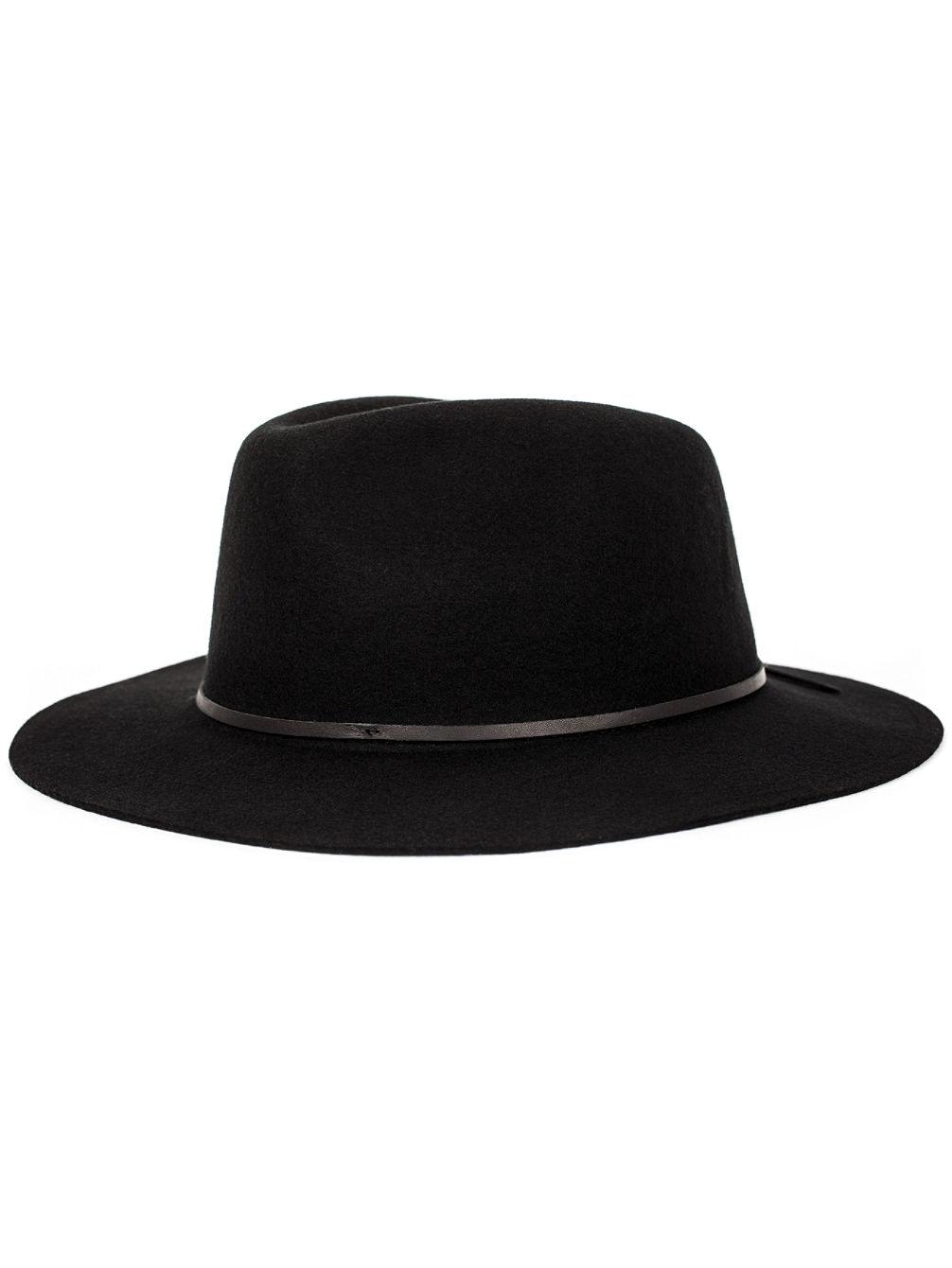 brixton-wesley-hat
