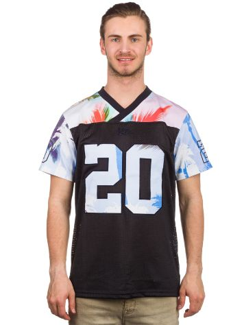 New Era Miami Vibe AF Jersey T-Shirt