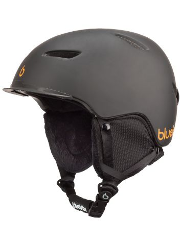 Bluetribe Scratch Solid Helmet