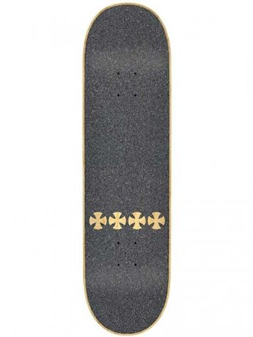 Mob Grip Independent 4Cross Laser Cut 9