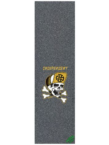 Mob Grip Dressen Skull and Bones 9