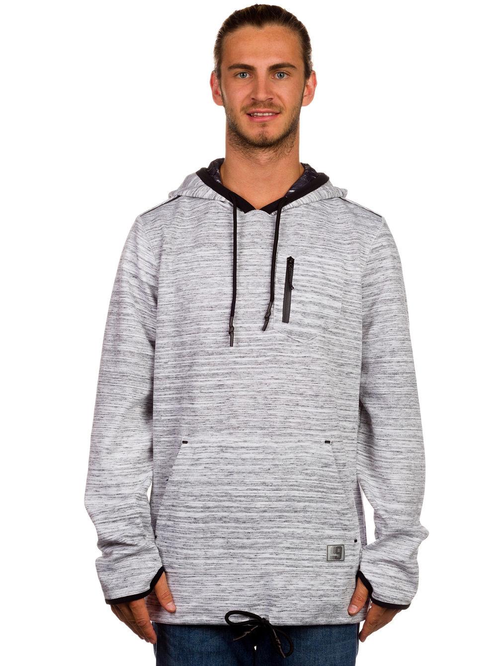 ragin-hoodie