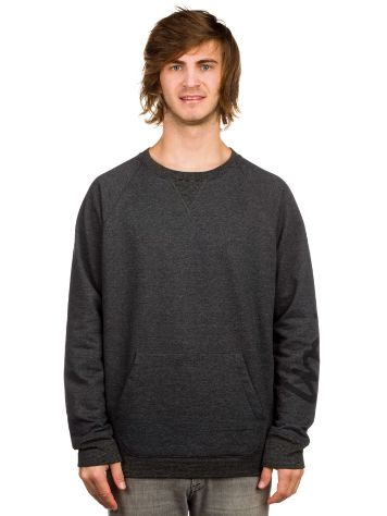 Imperial Motion Choice Crewneck Sweater