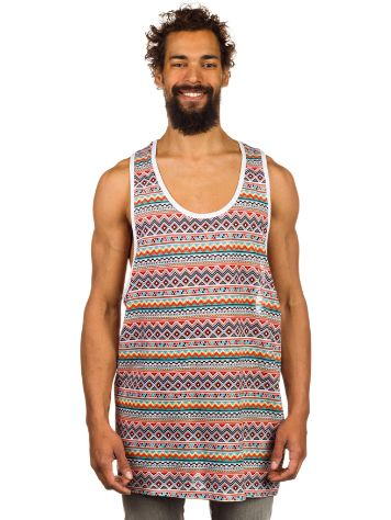 BellField Weldon Tank Top