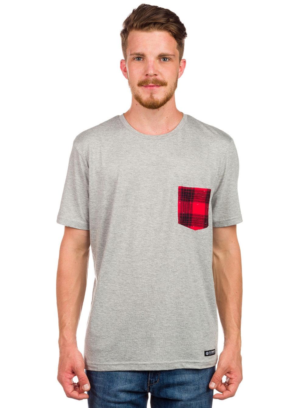 boyer-t-shirt