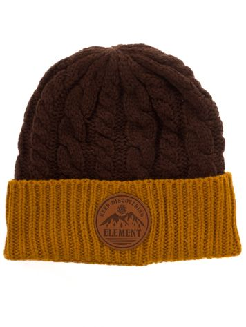 Element Highland Beanie