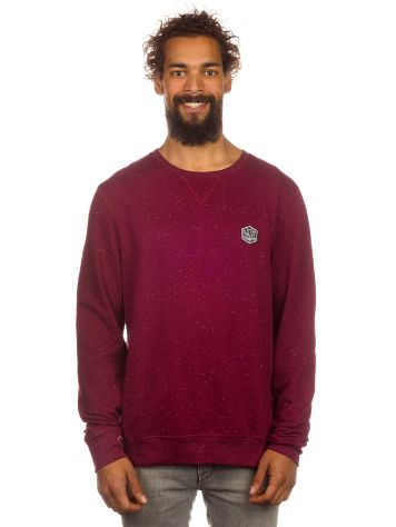 Element Bruce Sweater