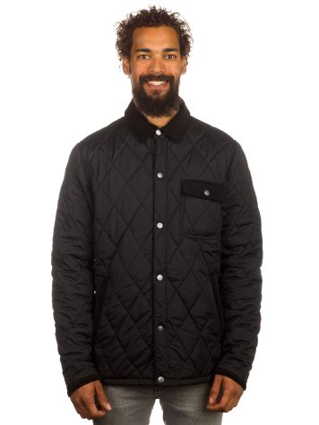 Element Casey Jacket