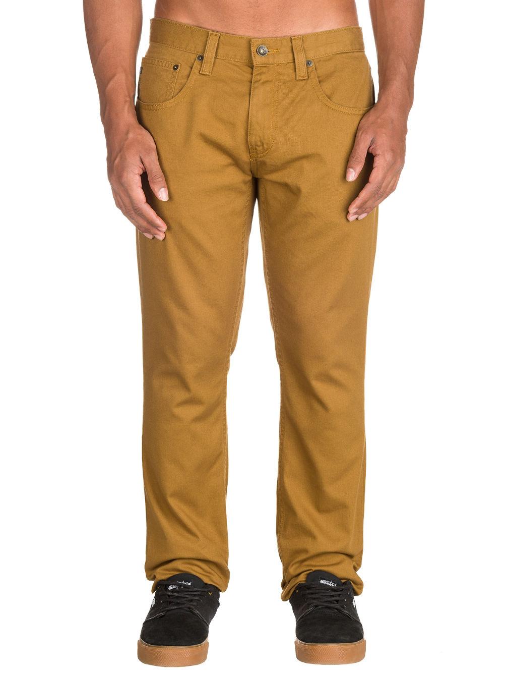 free-world-night-train-pants
