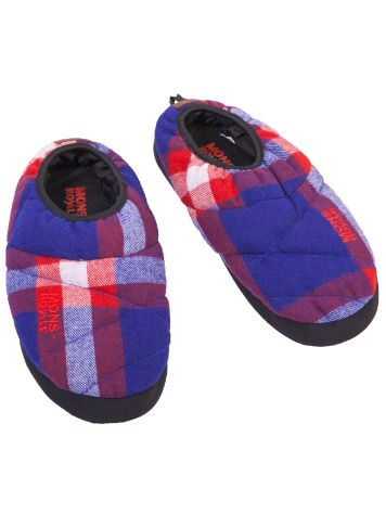 Mons Royale Mountain Slippers