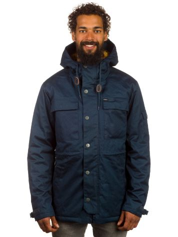 RVCA Wright II Jacket