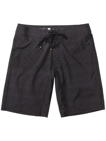 RVCA Makua Staff Trunk Boardshorts