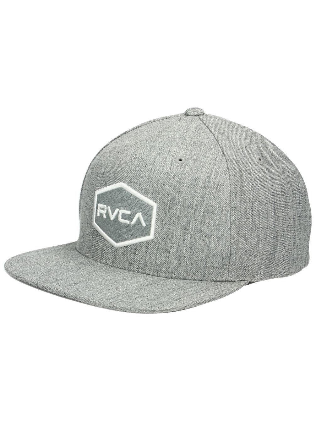 commonwealth-snapback-cap
