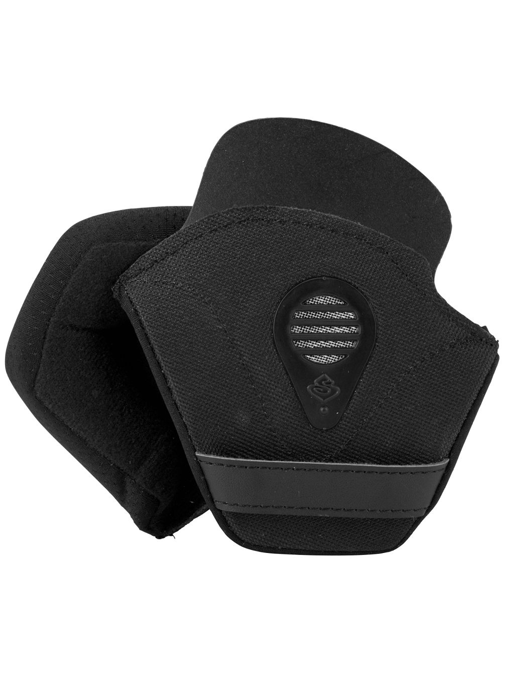 rooster-earpads