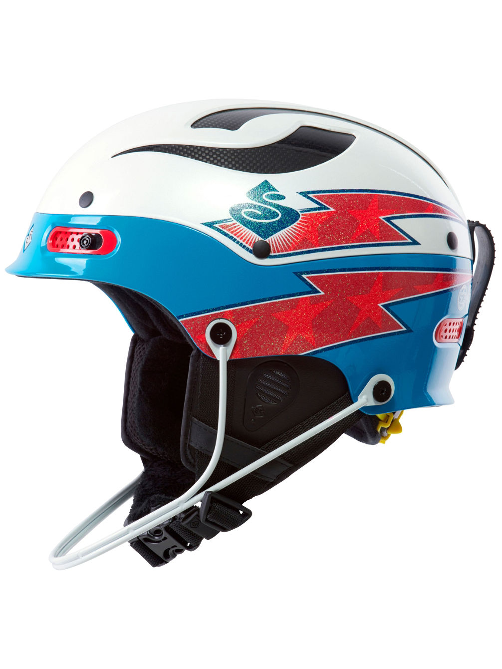 sweet-protection-trooper-sl-te-helmet
