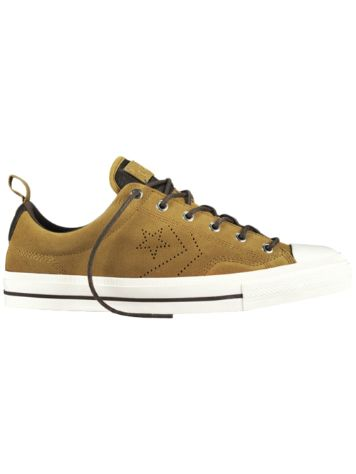 Converse CONS Star Player Sneakers
