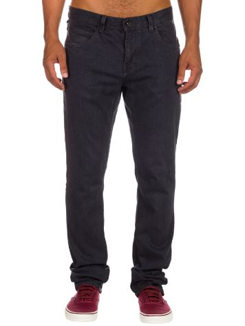 Empyre Kinetic Jeans
