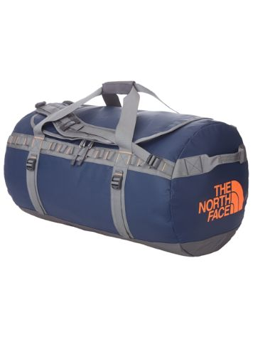 The North Face Base Camp Travelbag