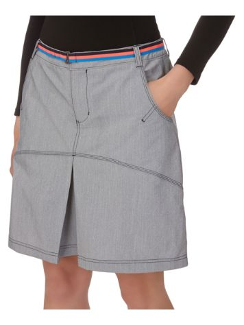 The North Face Get On Board Skirt