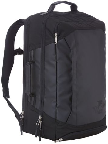 The North Face Refractor Duffle Bag