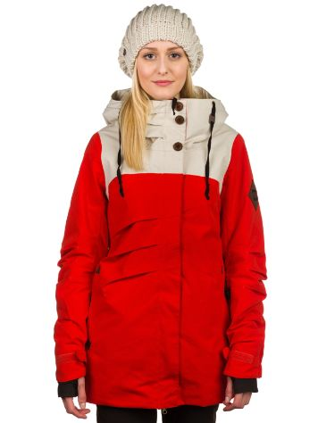 686 Parklan Mystique Insulated Jacket