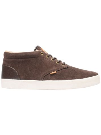 Element Preston Timber Sneakers