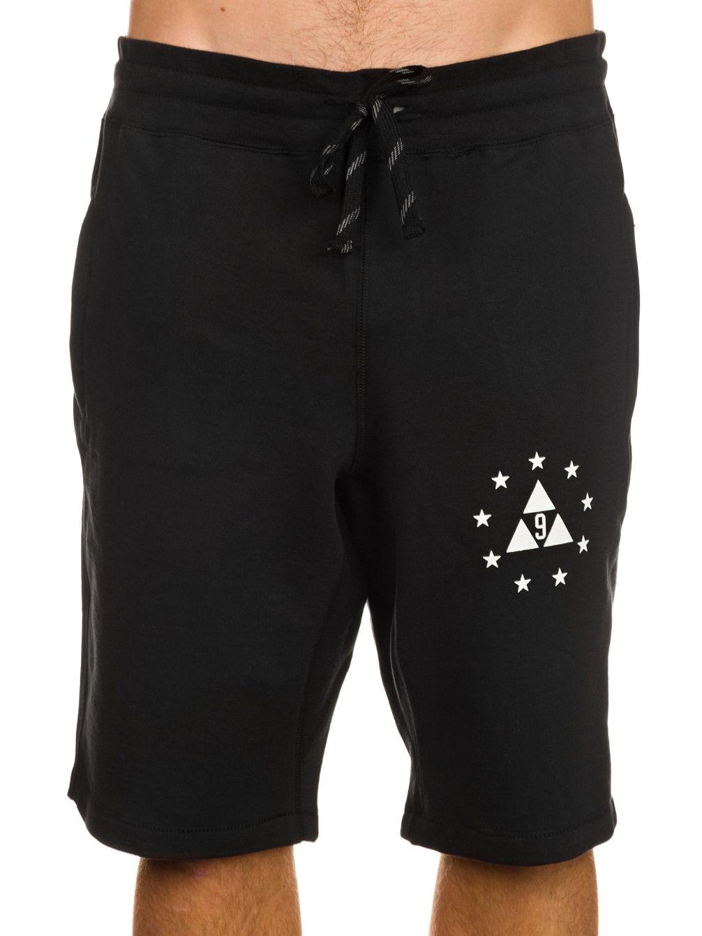 ninth-hall-maker-shorts