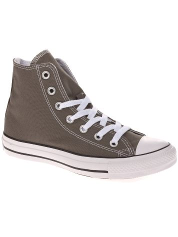 Converse CTAS Core Canvas Sneakers Women