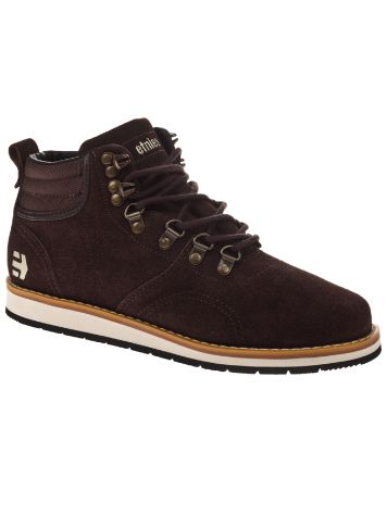 Etnies Polarise Shoes