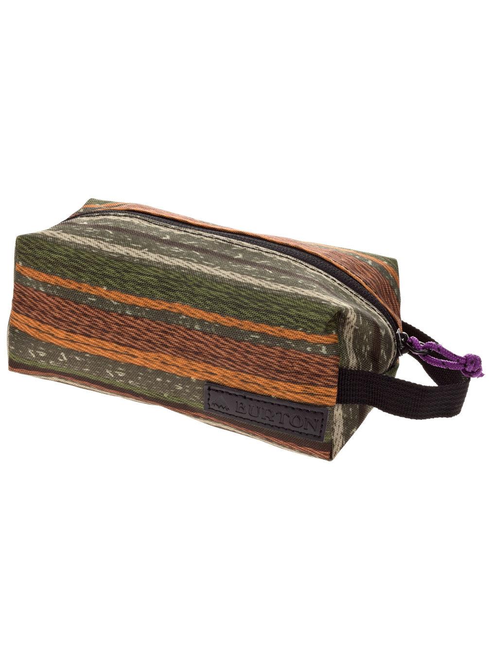 accessory-pencilcase