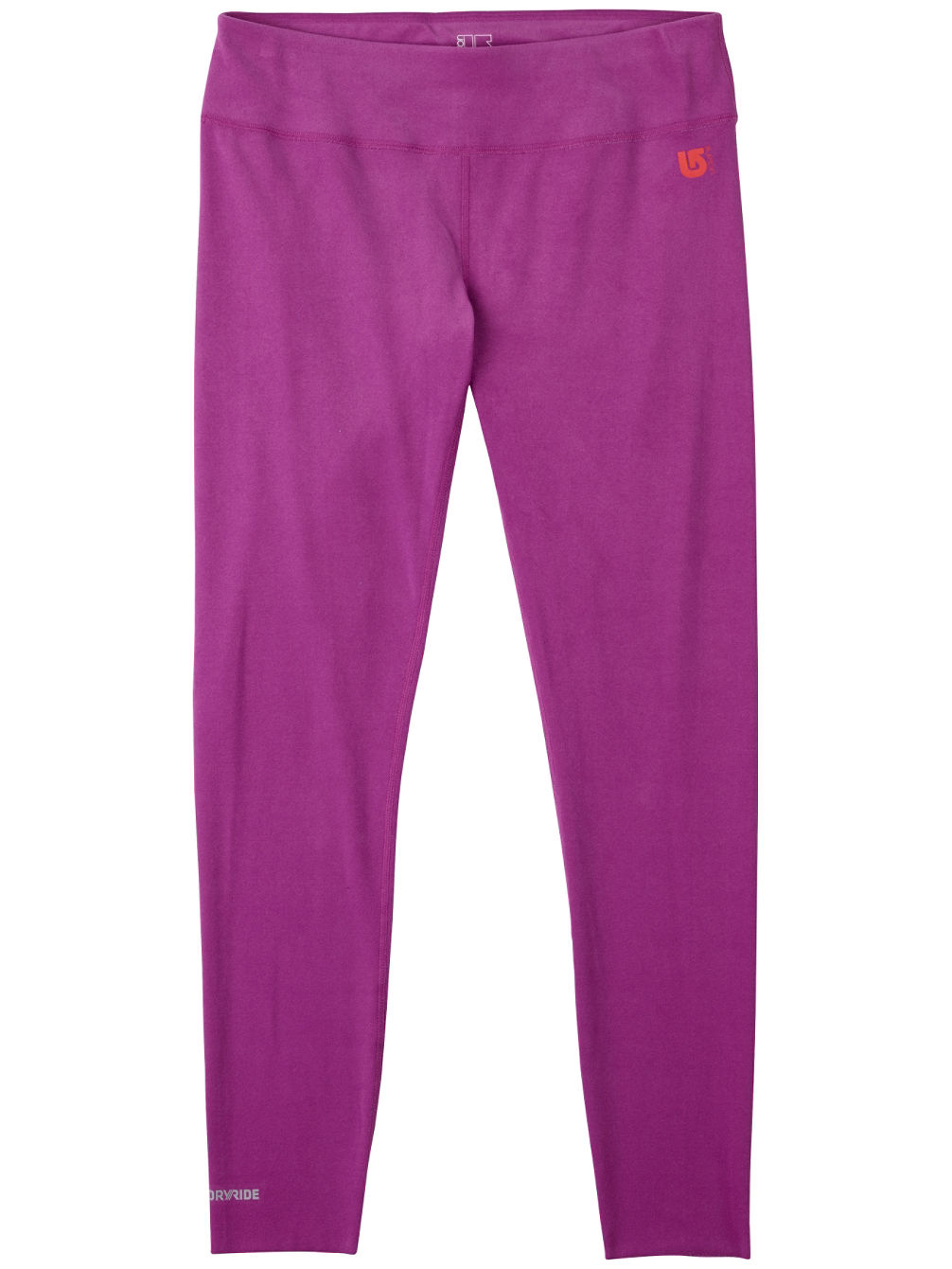 expedition-tech-pants