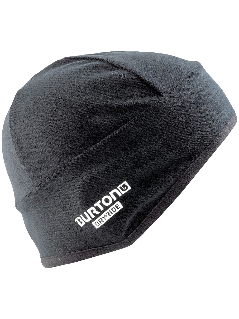 expedition-liner-beanie