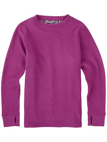 Burton Fleece Set Girls