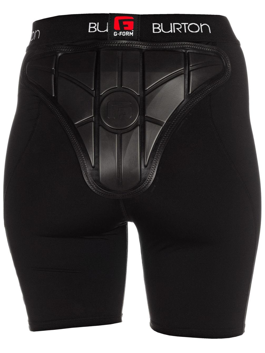 burton-luna-tech-shorts