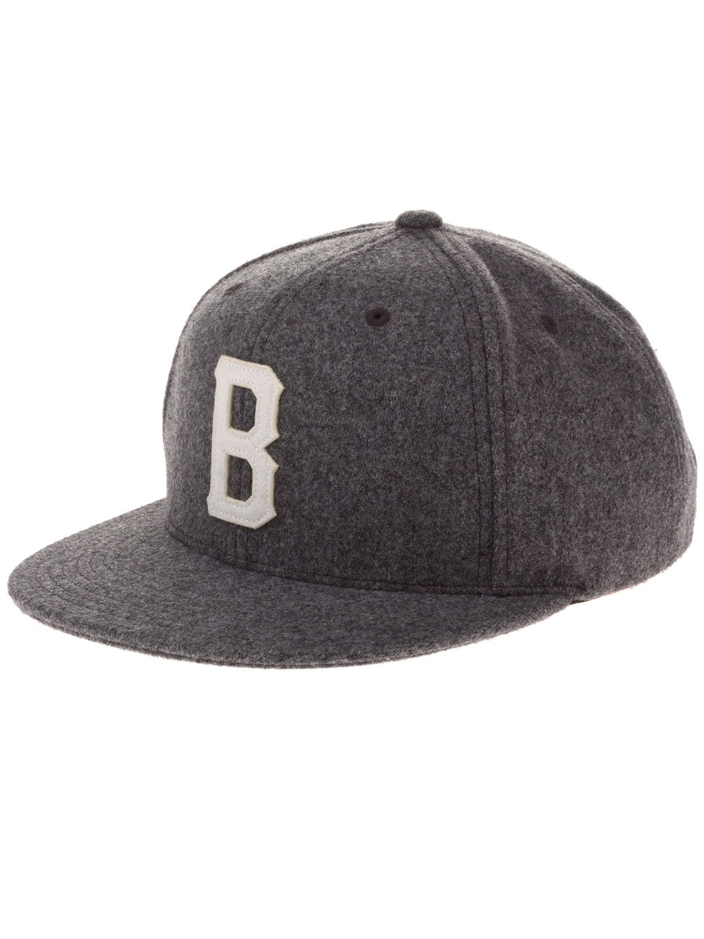 burton-durable-goods-cap