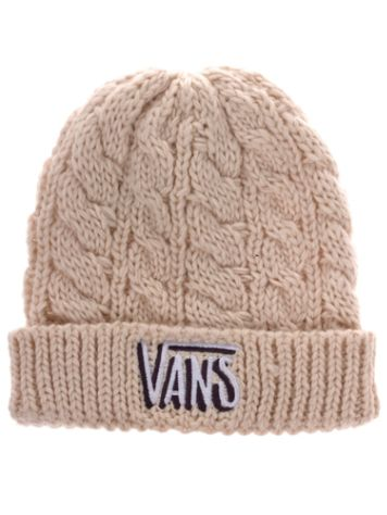 Vans Run Around Beanie