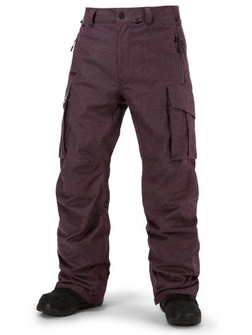 Volcom Fatigue Pants