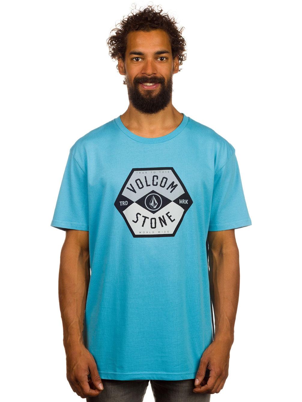 miners-t-shirt