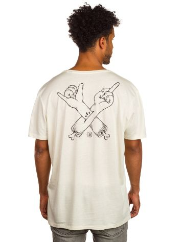 Volcom Throne T-Shirt