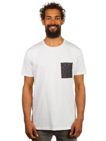 Volcom Otis Pocket T-Shirt