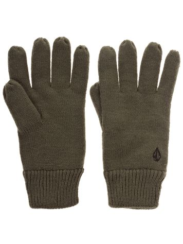 Volcom Full Stone Gloves