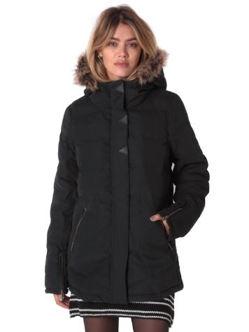 Volcom Hold Tight Down Jacket
